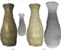 data:datasets:photometricdepthsr:xtion_vase_teaser.png