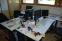 research:datasets:rgbd-dataset:office-desk.jpg
