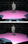 research:topics:image-based_3d_reconstruction:head_img.png