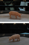 research:topics:image-based_3d_reconstruction:pig_img.png