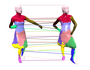 research:topics:shape_analysis:matching.png